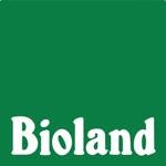 Bioland1