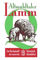 Altmühltaler Lamm