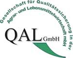 LogoQal