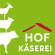 Logo Hofkäserei